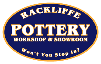 Rackliffe Pottery